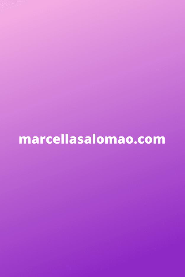 marcellasalomao.com